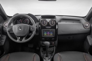 Renault-Duster-2016 (5)