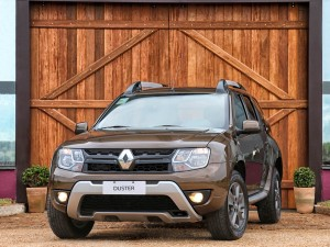Renault-Duster-2016 (8)
