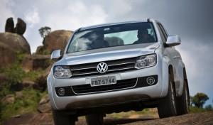 Volkswagen-Amarok-2015