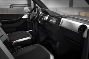 Volkswagen-T6-Nova-Kombi-interior-2