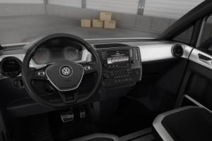 Volkswagen-T6-Nova-Kombi-interior