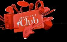 Cartão Rock In Rio Club – Como se Tornar Membro do Clube