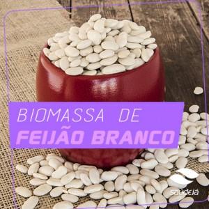 biomassa_de_feijao_branco