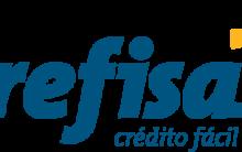 Crefisa – Como Fazer Um Empréstimo Pessoal Online