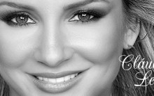 Shows Cantora Claudia Leitte 2015 – Ver Agenda Completa