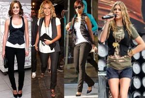 colete-feminino-moda