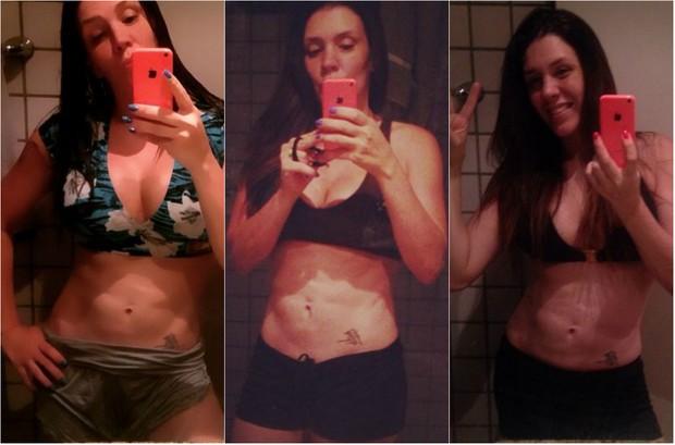 Dieta da Cantora Simony com Faseolamina – Exercícios e Alimentação
