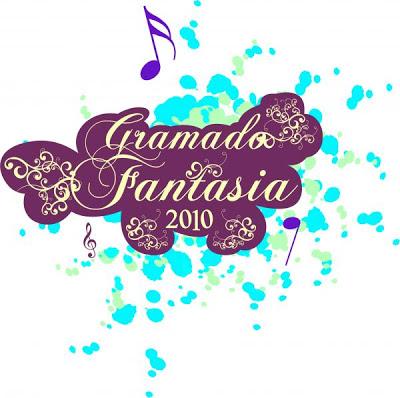 Carnaval Gramado Fantasia 2015 – Programa Completa