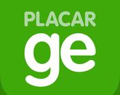 Novo Aplicativo Placar GE –Como Baixar no Smartphone