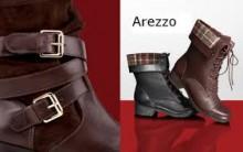 Coleção de Calçados Arezzo Inverno 2015 – Comprar Loja Virtual