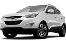 Nova Geração Carro Tucson Hyundai 2015 – Preço, Fotos, Características e Vídeos
