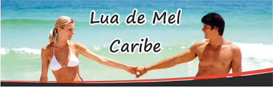 Lua de Mel em Santa Lúcia Caribe  – Comprar Pacotes