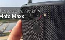 Smartphone Motorola Moto Maxx – Qual o Preço e Onde Comprar