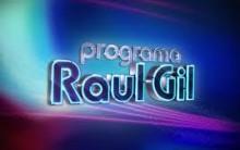 Mini Parada Programa Raul Gil SBT – Como Participar