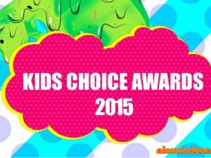 kids-choice-awards-2015-0511-1-638