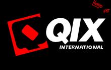 Coleção de Tênis Qix Outono Inverno 2015 – Comprar Online