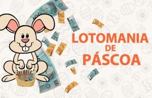lotomania_pascoa