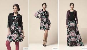 megadose-vestidos6