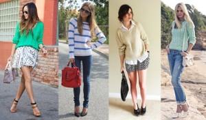 moda_tricot