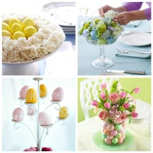 muitas-dicas-de-decoração-para-você-fazer-na-pascoa-com-ovos