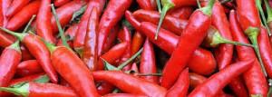 pimenta-saude