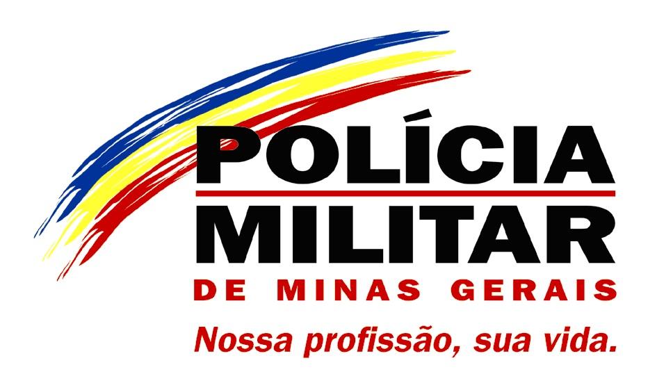 Concurso Público Para Soldado Policia Militar de MG 2015 – Inscriçoes e Edital