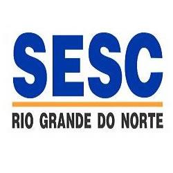 cursos-gratuitos-oferecidos-pelo-Sesc-RN-rn