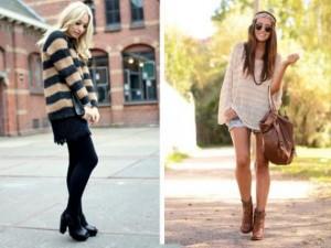 tendencia-de-inverno-trico-tricot-236155-4