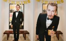 Ternos Masculinos Slim Fit Tendências Para Casamentos 2015 – Modelos