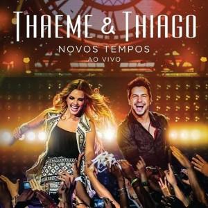 thaeme-e-thiago-cd-2015
