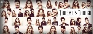 thaeme-thiago