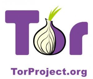 Deep Web Internet do Submundo Como Navegar Utilizando o TOR Browser