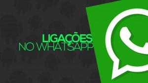 whatsapp-ligações
