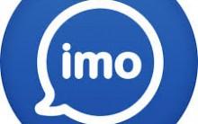 Aplicativo Imo Chat e Chamada de Vídeos – Como Baixar