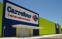 Vagas em Emprego Carrefour de Campinas SP – Cadastrar Currículo Online