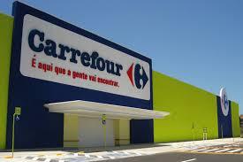 Vagas em Emprego Carrefour de Campinas SP –