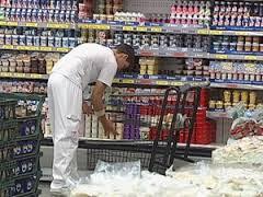 Vagas em Emprego Carrefour de Campinas SP