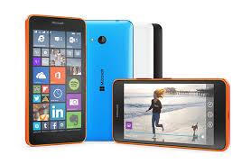 Novo Smartphone Nokia Lumia 640 2015 – Qual o Preço e Onde Comprar