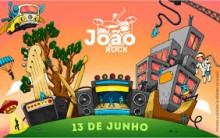 Festival João Rock 2015 – Comprar Ingressos Pela Internet