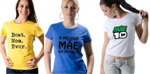 -Camisetas-Personalizadas-Dia-das-Mães-8