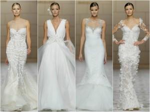 Modelos-para-vestidos-de-noivas-2015