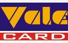 Cartão Vale Card Alimentação – Consultar Saldo Online
