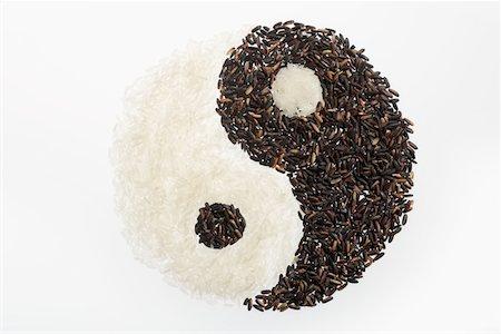 Dieta Chinesa Yin e Yang Para Emagrecer – Cardápio Para os Dois Tipos