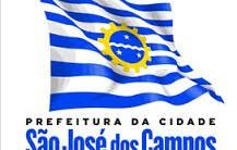 Cursos Gratuitos Prefeitura de são José dos Campos SP 2015 – Fazer as Inscrições