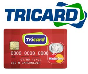 Fatura-Cartão-Tricard