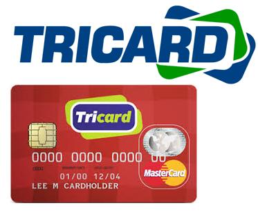 Cartão de Crédito Tricard – Como Emitir a Segunda Via da Fatura Online