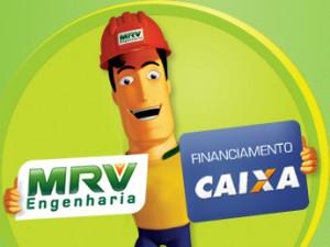 Feirão-da-Caixa-MRV-2015