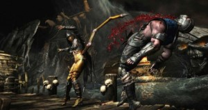 Mortal-Kombat-X-PC-2