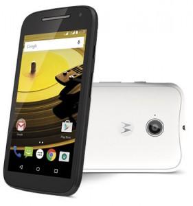 Moto-E-3G_07
