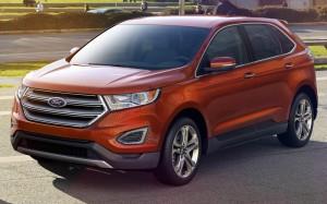 Novo-Ford-2015